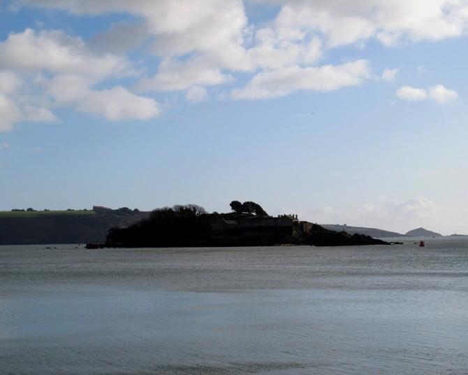 grand parade view 3 drakes island