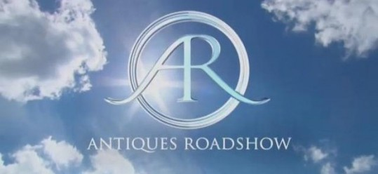 BBC ONE's Antiques Roadshow – Latest News for Luxury Sea Views Guests.  Filming at Royal William Yard, Plymouth.  Thursday 11th June 2015.